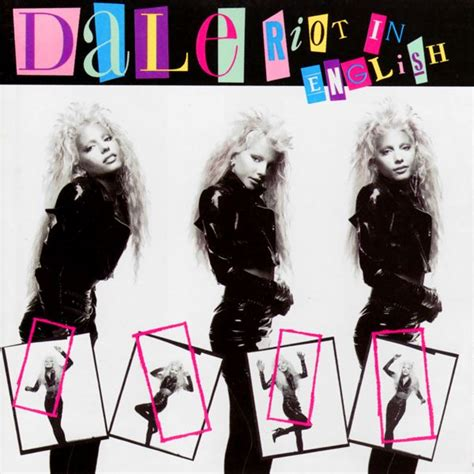 Madonna Puts In Overtime At The by 10 Images About Dale Bozzio On Mtv