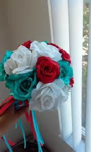 and turquoise decorations turquoise and wedding decorations weddingbee
