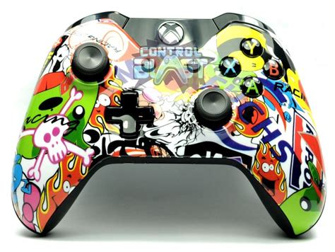 design xbox one controller uk 12 best xbox one custom controllers images on pinterest