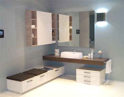 outlet mobili roma outlet bagno roma 69 images arredamenti roma outlet