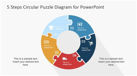 Jigsaw Smartart Powerpoint Best And Professional Templates Jigsaw Smartart Powerpoint