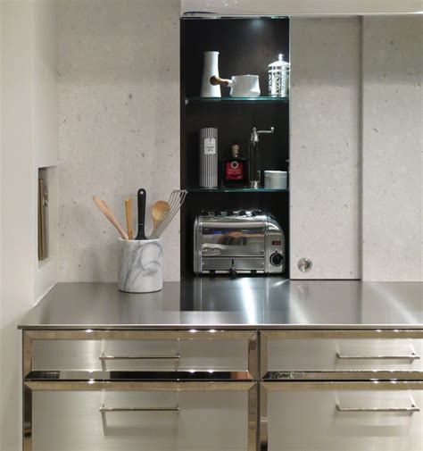 siematic kitchen cabinets new projects 2014 siematic new york mick ricereto
