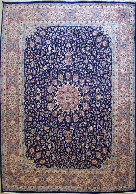 rug quality 9 11x13 10 rug ardabil handmade pak high quality rugs a 10x14 rug size rugstc
