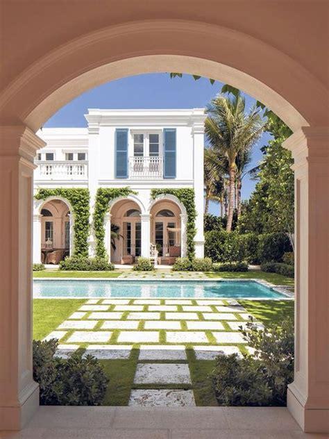 interior design tips home renovation betterdecoratingbible home interior design interior