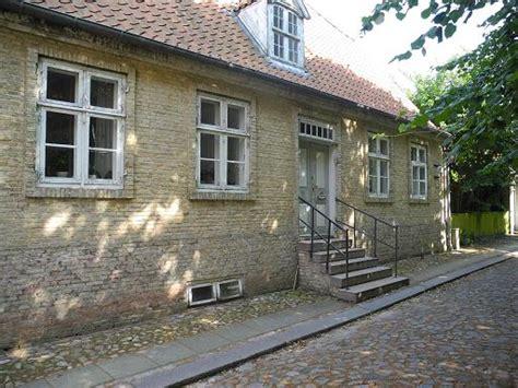 132508929x fenetres anciennes au danemark danmark 2012