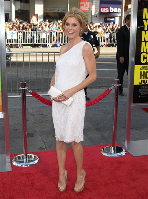 julie bowen horrible bosses julie bowen pictures quot horrible bosses quot los angeles