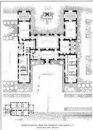 groombridge place floor plan groombridge place floorplan google search pride and