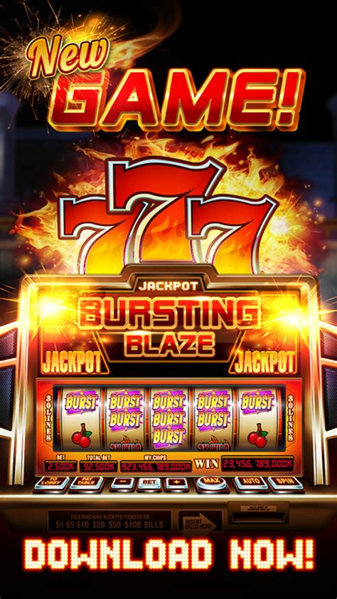 doubleu casino free slots video poker and more app ranking and store data app annie - Doubleu Casino Win Real Money