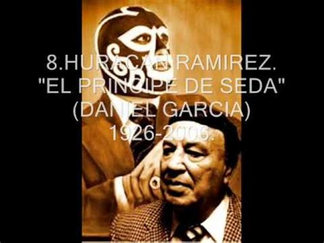 leyendas de la lucha libre mexicana youtube