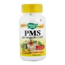 vitamins to help pms mood swings jane rekas on pinterest