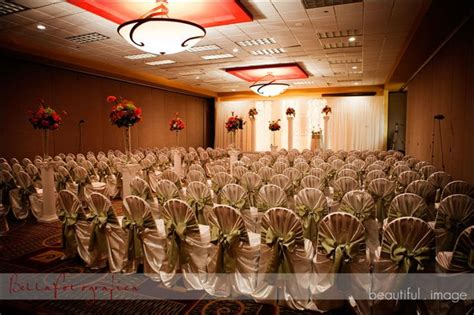 Wedding Venues Beaumont Tx by Your Big Setx Wedding The Inn Suites Beaumont