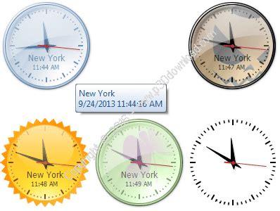 alarm clock v5 1 1 0 a2z p30 softwares