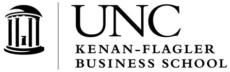 Kenan Flagler Mba Tuition by News Events Bagchi