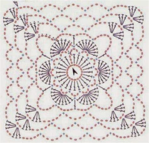 1000 imagens sobre croche no pinterest 1000 ideias sobre quadradinhos de croche no pinterest