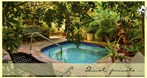 buy house in key west would you like to buy a guest house in key west florida john parce real estate key west