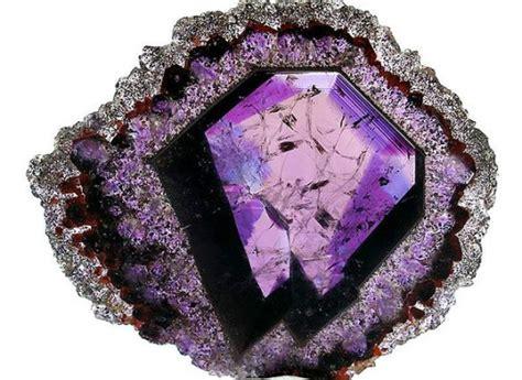 5 types of pisces birthstone kamayo jewelry