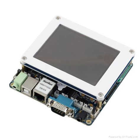 Lcd Find 5 Mini arm9 mini2440 s3c2440 board 3 5 quot tft lcd touch screen new china manufacturer electronics