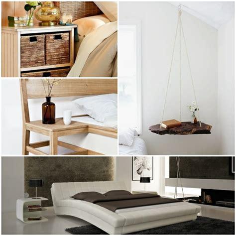 nachttische für schlafzimmer de pumpink home design ideas buch