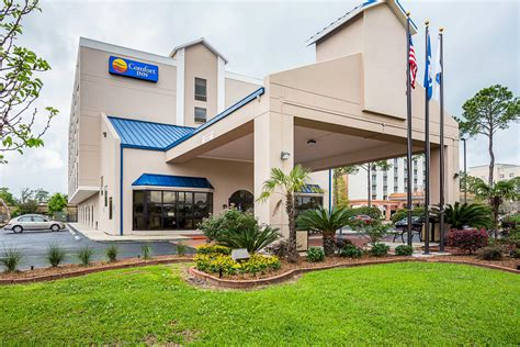 comfort inn discounts comfort inn coupons baton rouge la near me 8coupons