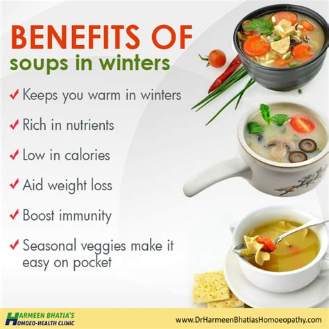 The Health Benefits Of Miso Soup by Dr Harmeen Bhatias Homoeopathy Part 12