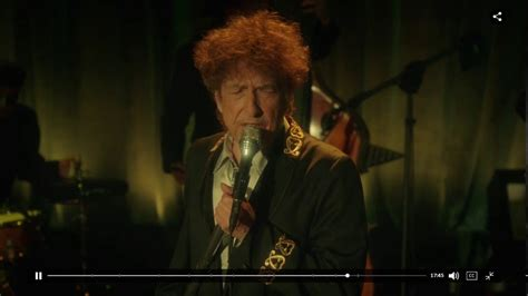 bob dylan blonde youtube bob dylan once upon a time tony bennett 90th youtube