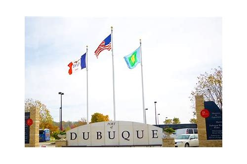 dubuque iowa deals