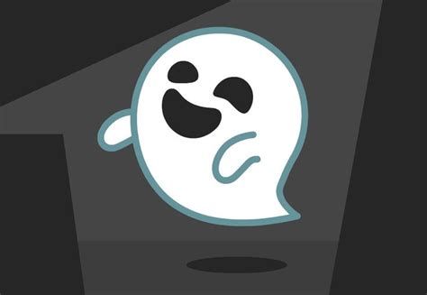 emoji hantu gambar emoji republika rss