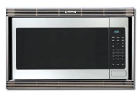 thermador built  microwave oven mbbs abt