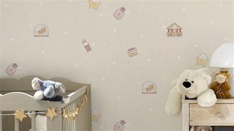 papier peint pour chambre enfant papier peint chambre fille decoration home 2016