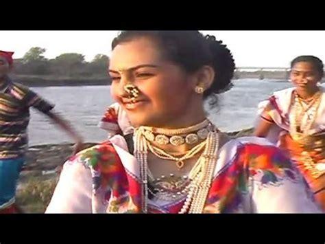 koli song ghal kaka magna porila marathi koli song