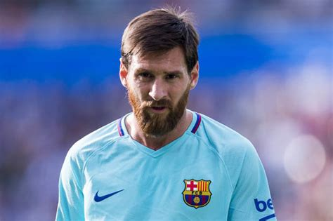 lionel messi biography in french lionel messi barcelona star luis suarez tells pal real