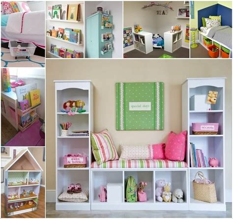 ikea kids room 15 wonderful ikea hacks for your kids room