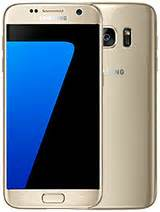 samsung galaxy s7 full phone specifications