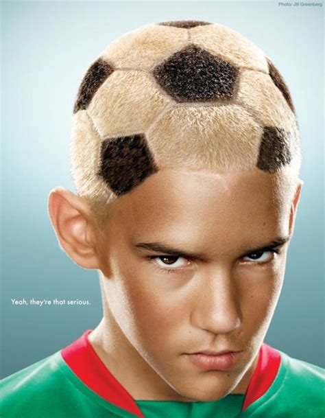 Crazt Hair Balls | 14 ทรงผมส ดเฟ ยวท พ ส จน ให เห นว า