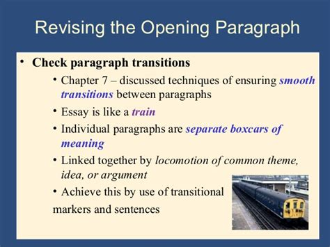 writing the research paper a handbook writing the research paper a handbook 7th ed ch 8