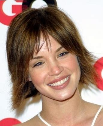 hairstyles for female lawyers hairstyles for lawyers online get cheap lawyer wigs