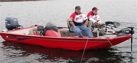 war eagle jon boats research - War Eagle Boats Monticello Arkansas
