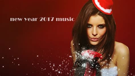 www simon mohan new year song 2017 new year 2017