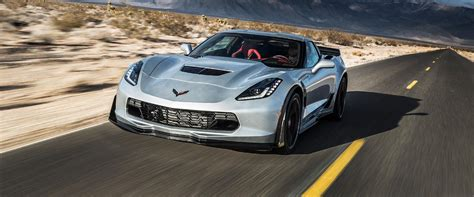2015 corvette order date 2015 corvette zo6 order date autos post