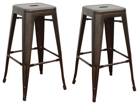 how to measure bar stools what does the top of the bar stool measure