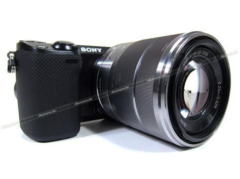 Kamera Sony Nex 5r die kamera testbericht zur sony alpha nex 5r testberichte dkamera de das digitalkamera