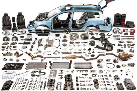 Golf 5 Automatikgetriebe Ruckelt by Volkswagen Passat Variant 3b5 2002 Auto Database
