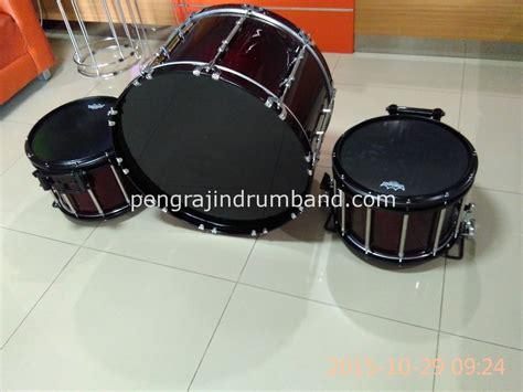 Harga Alat Sekolah by Harga Alat Drumband Smp Pengrajin Drumband Jual