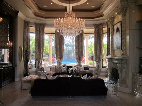 glamorous homes interiors pin by kaye motherofallbling on living rooms i like