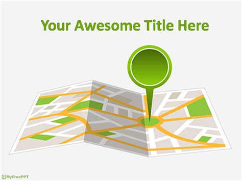 Free Travel Powerpoint Templates Themes Ppt Free Travel Powerpoint Templates