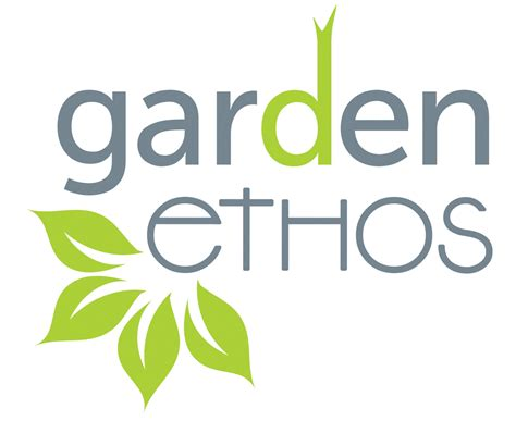 Gardening Company Logos The Olive Tree Garden Company And Soft Landscaping 17
