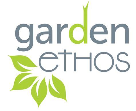 Garden Logos Pictures Our Ethos Garden Ethos