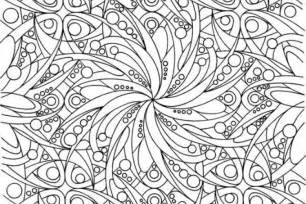 free abstract coloring pages abstract coloring pages free printable abstract