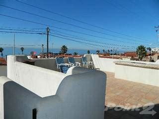houses for rent in tijuana houses apartments for rent in tijuana 23 rentals in