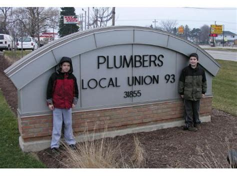 Union Plumbing In Illinois by Chicagoclout December 2006 Archives
